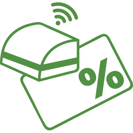 Telepass e Card Fuel & LNG