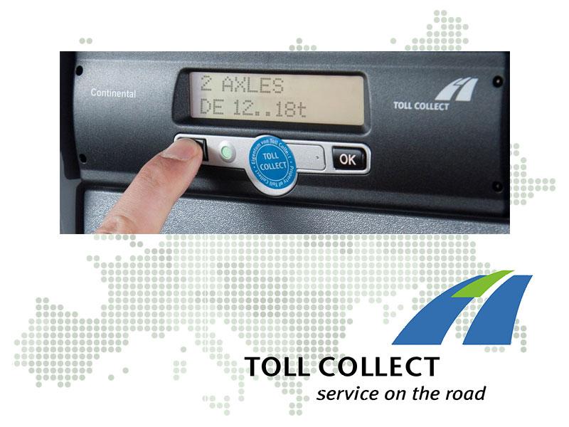 Toll-Collect | Trasposervizi
