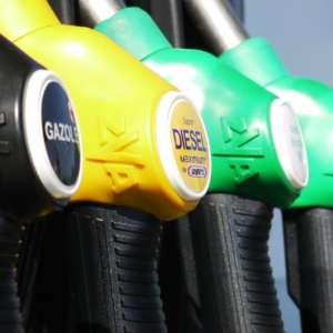 Carbon Tax per gli autotrasportatori: un po' di chiarezza